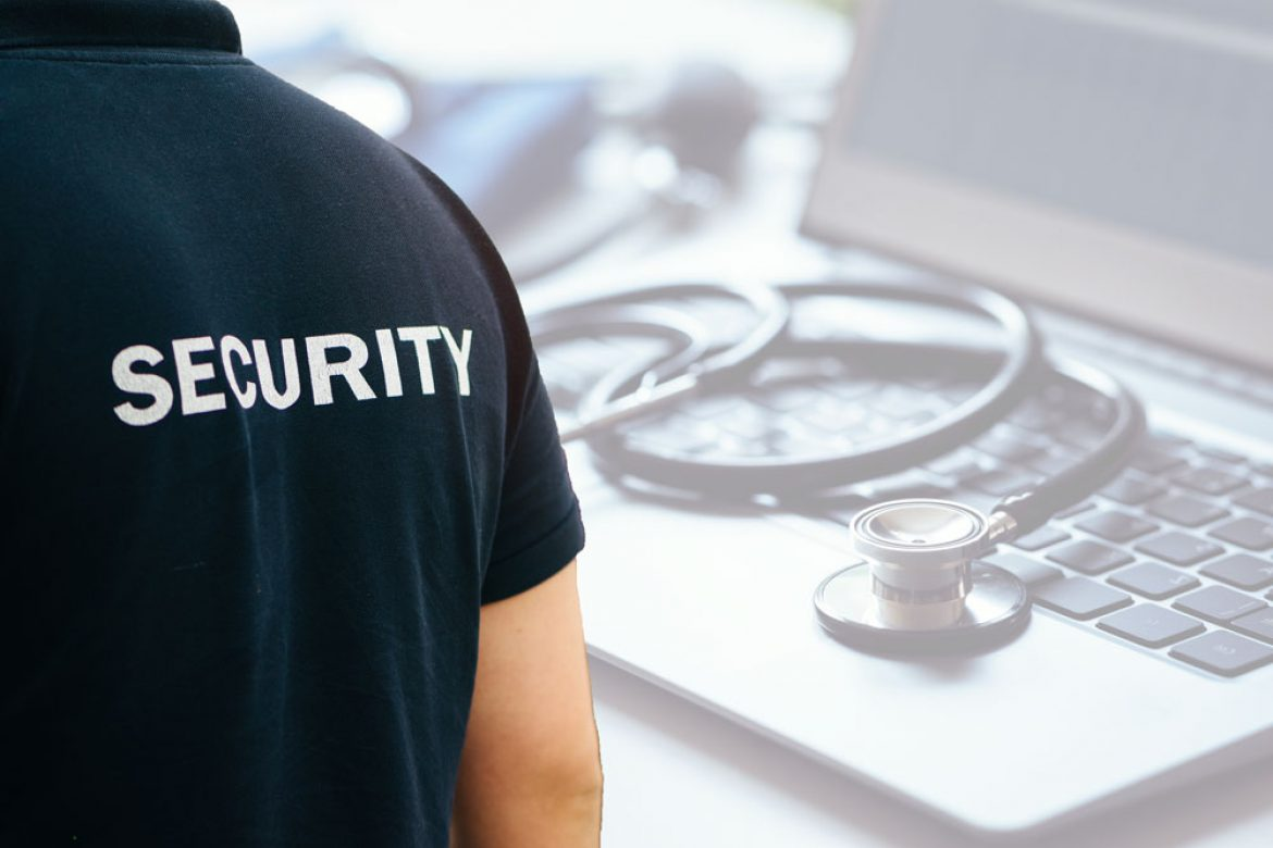AWU Members WIN! Cairns Hospital Backs Downs on Security Cuts