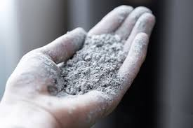 Is Your Workplace Safe From Silica Dust
